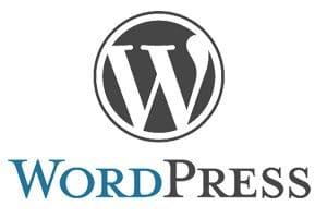 WordPress maintenance for your Bristol website