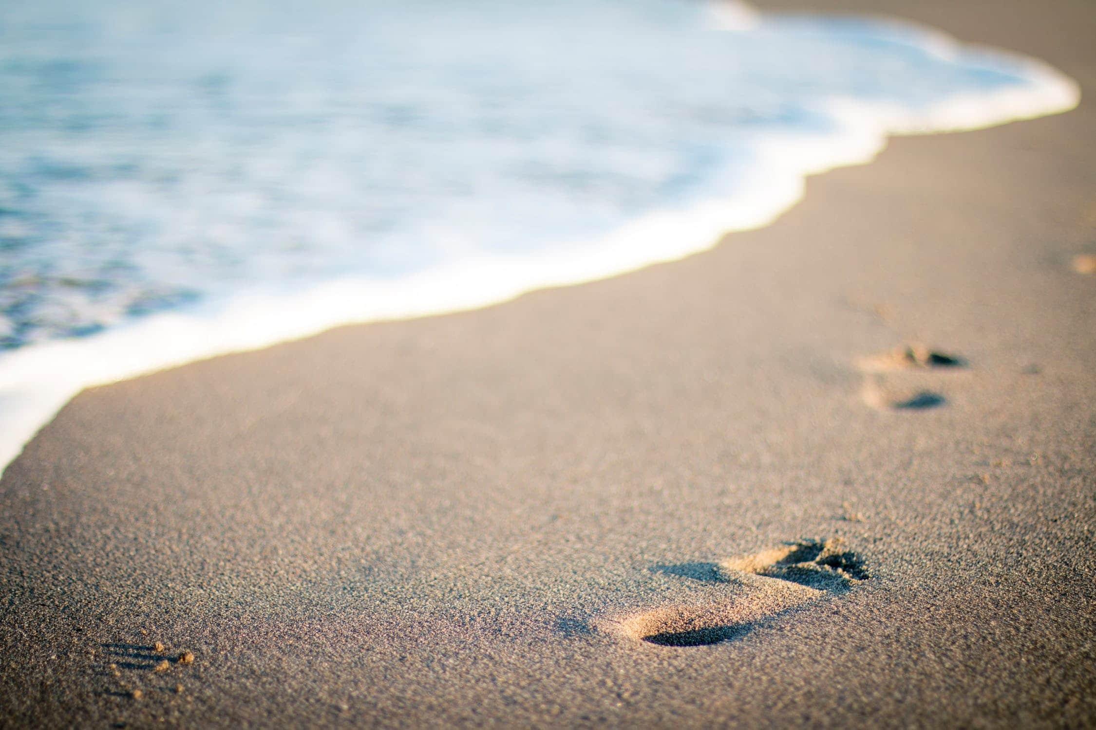 Coastal Web Design Benefits